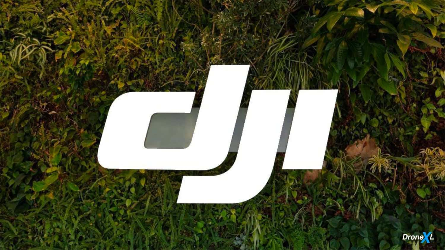 DJI is NOT leaving the US market contrary to what you might have read today