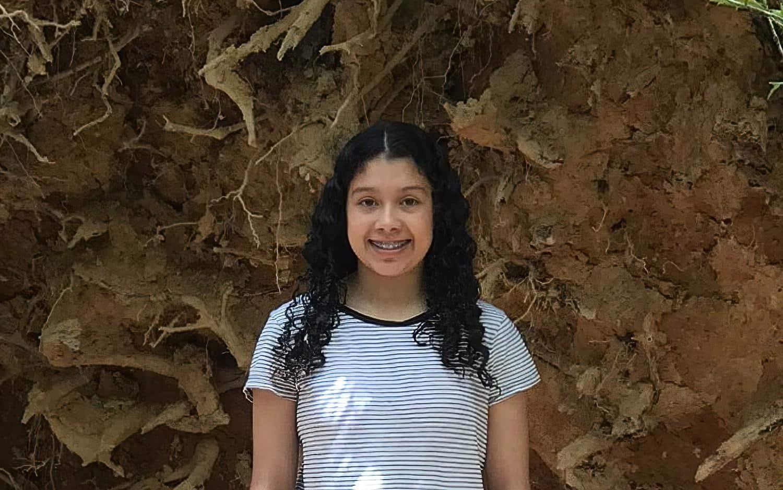 Drones help locate 15-year-old missing girl.jpg