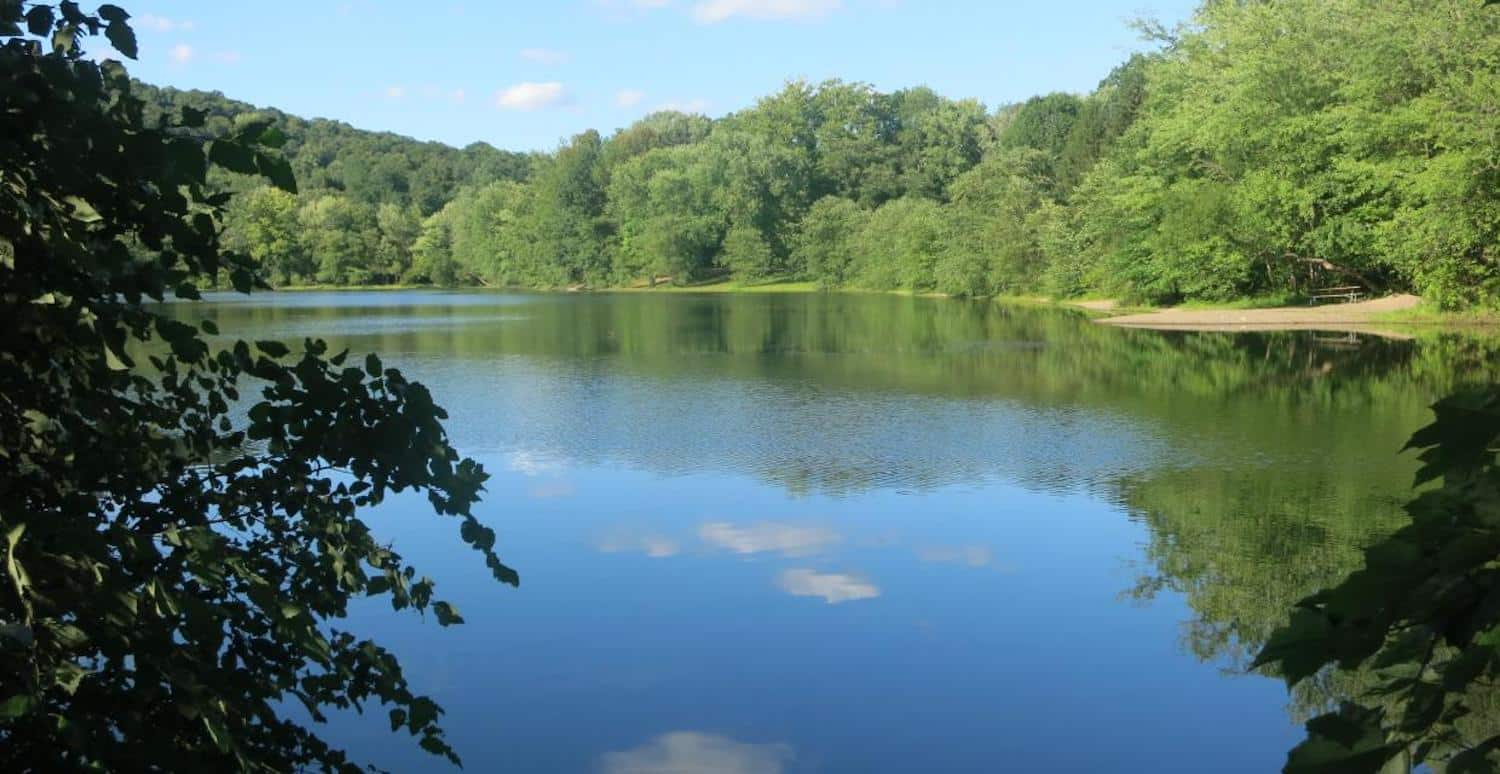 Emergency responder's drone helps locate body of drowned man in Mahwah Lake, NJ