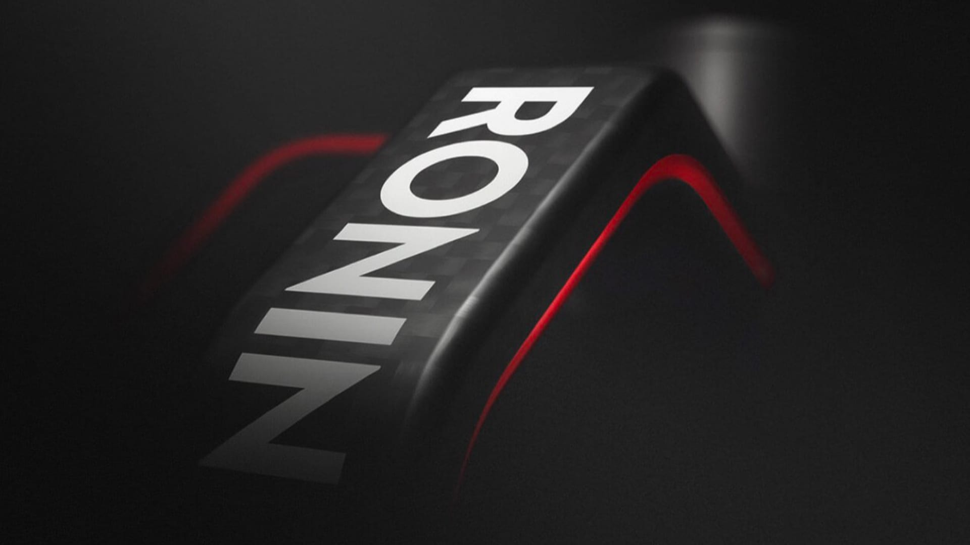 DJI Ronin RS2 release date is September 9th, 2020 at 10:30 p.m. EDT