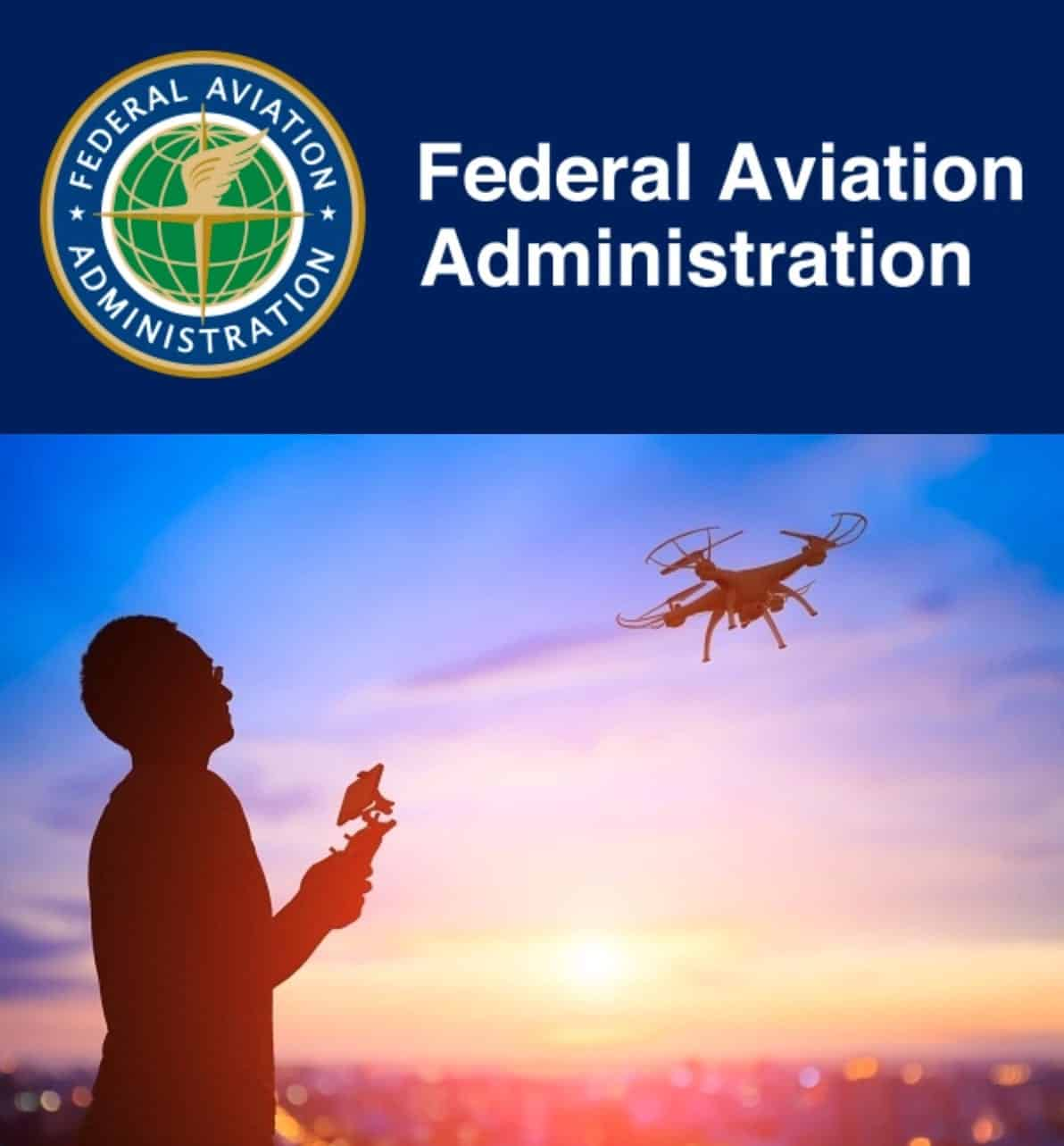 FAA takes drone safety to the Spanish-speaking community
