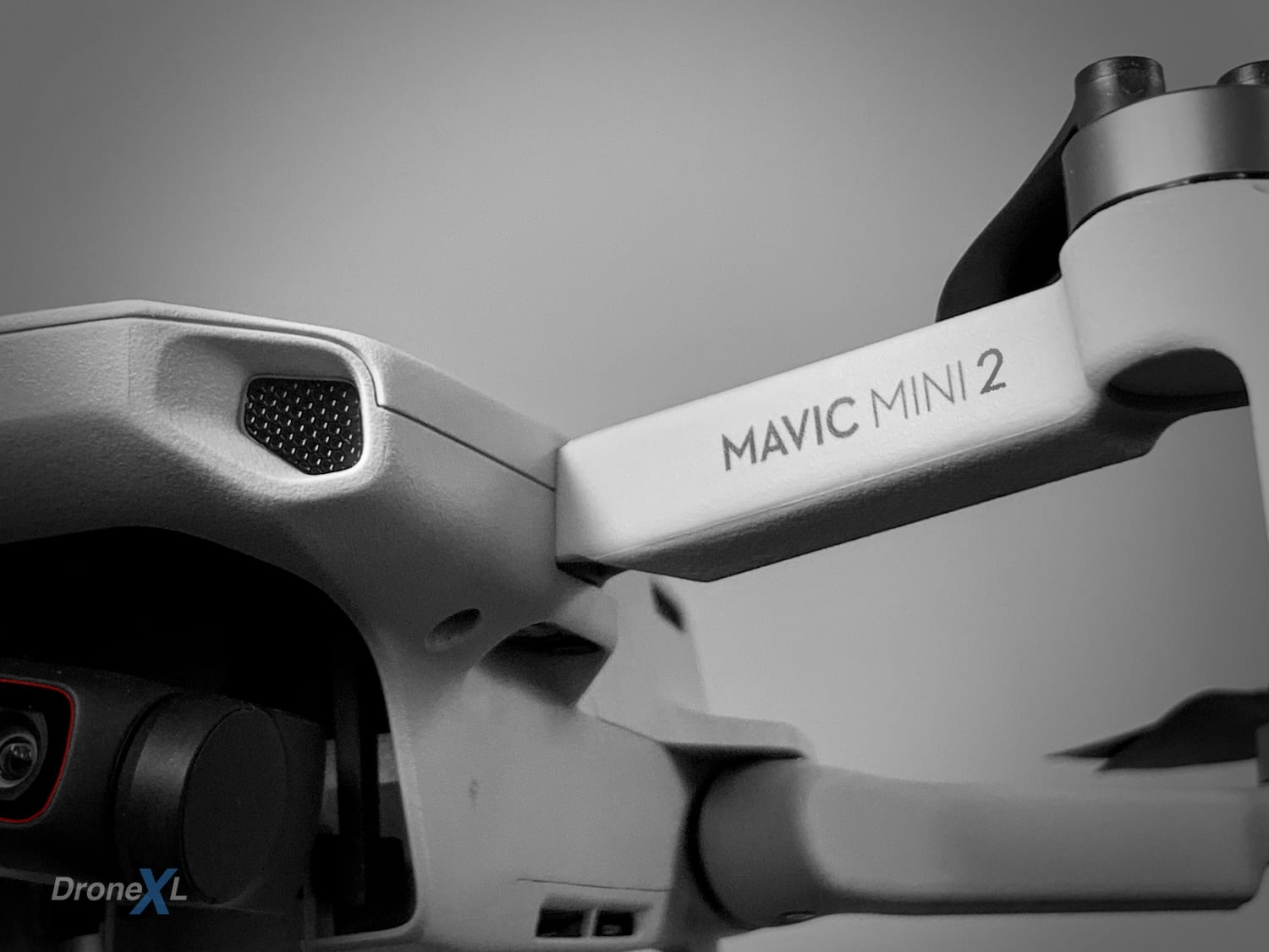 DJI Mavic Mini 2 priced at $449 and $599 for Fly More Combo