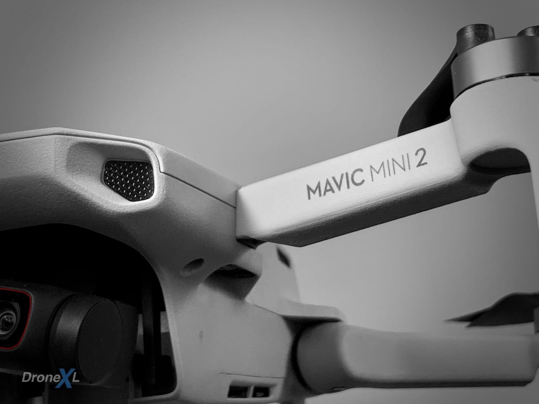DJI Mavic Mini 2 specs and release date that we anticipate