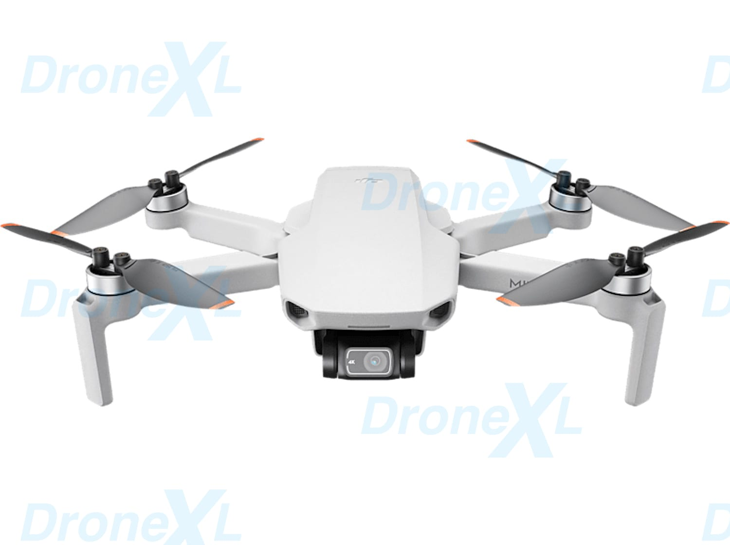 DJI Mini 2 has DNG/RAW and also rumored to shoot 4K video at 100Mbps