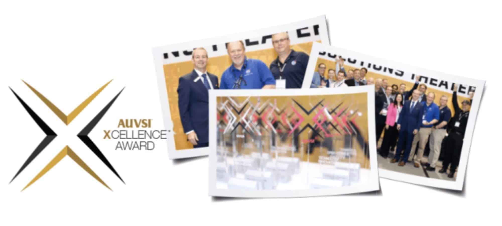 Winners named in 2020 AUVSI XCELLENCE Humanitarian and Public Safety Award