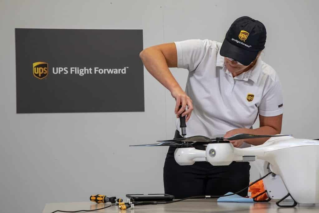 Remote ID for Drones is on track for finalization by the end of 2020