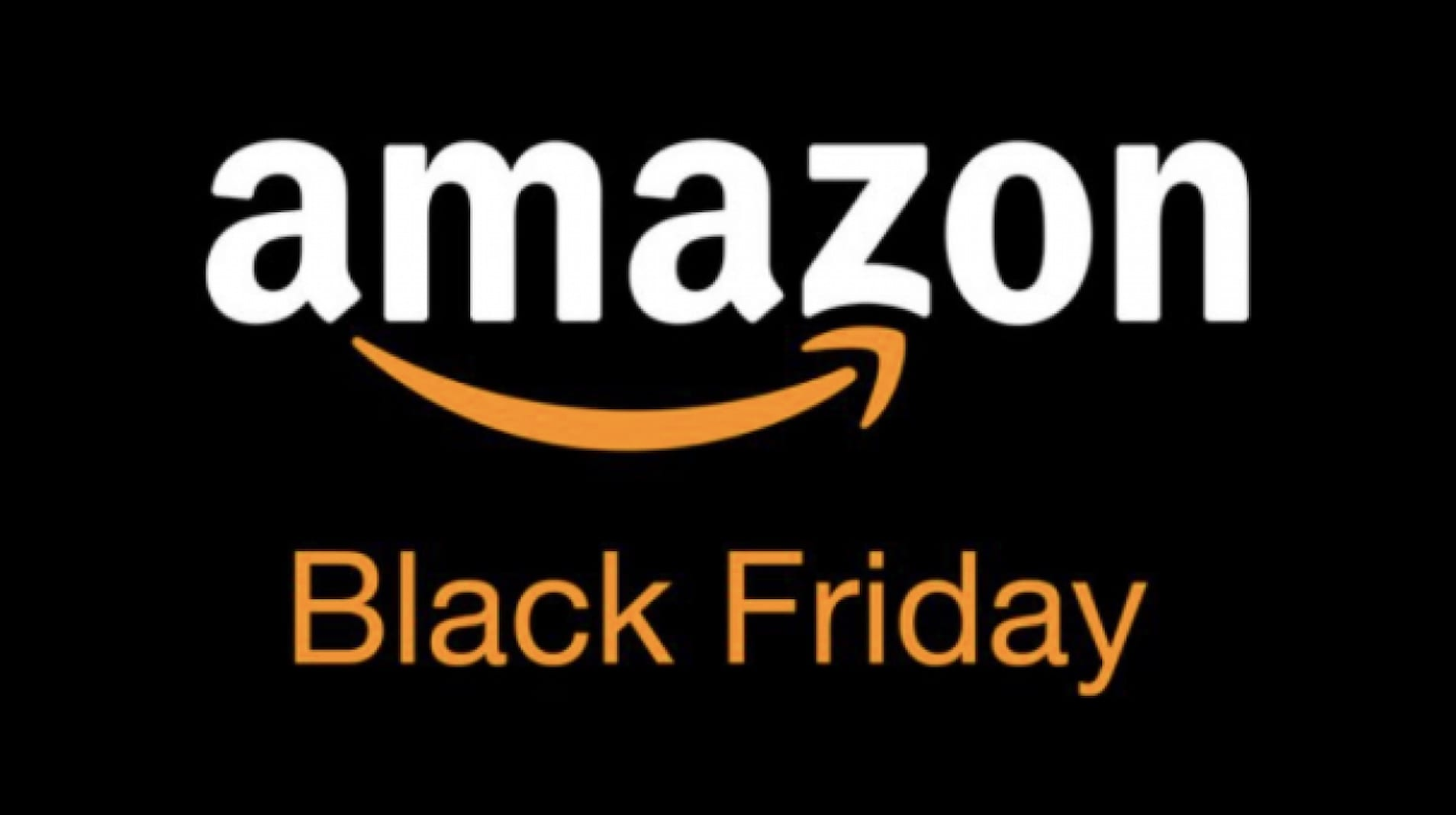 DJI Black Friday deals and more on Amazon