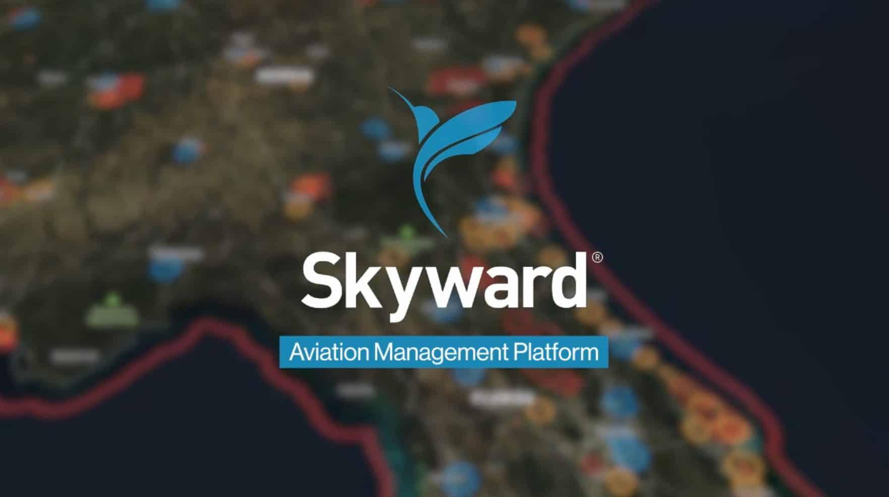 Verizon's Skyward abandons drone testing plans in North Portland