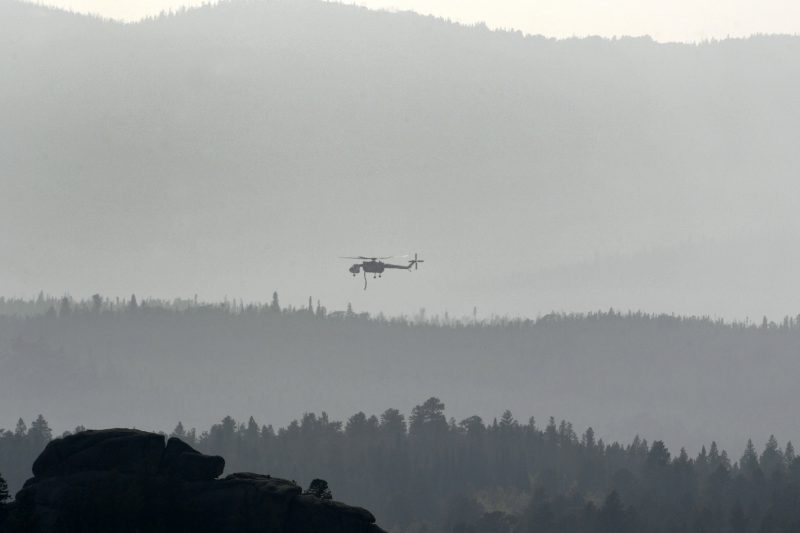 https://www.reporterherald.com/2020/11/22/drone-grounds-helicopters-working-cameron-peak-fire/