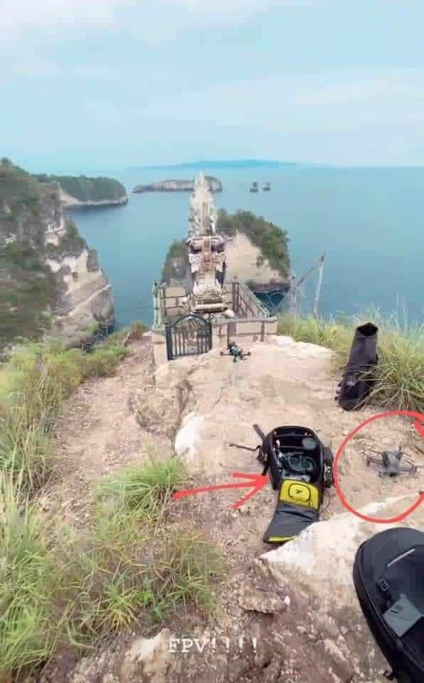 DJI FPV Drone pops up in Indonesia.jpeg