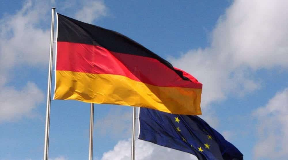 Germany postpones registration requirement drone pilots for four months