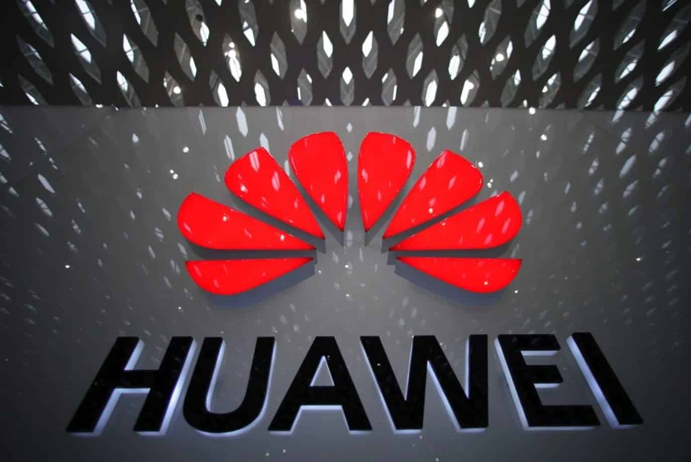 Huawei patents new AI drone control system
