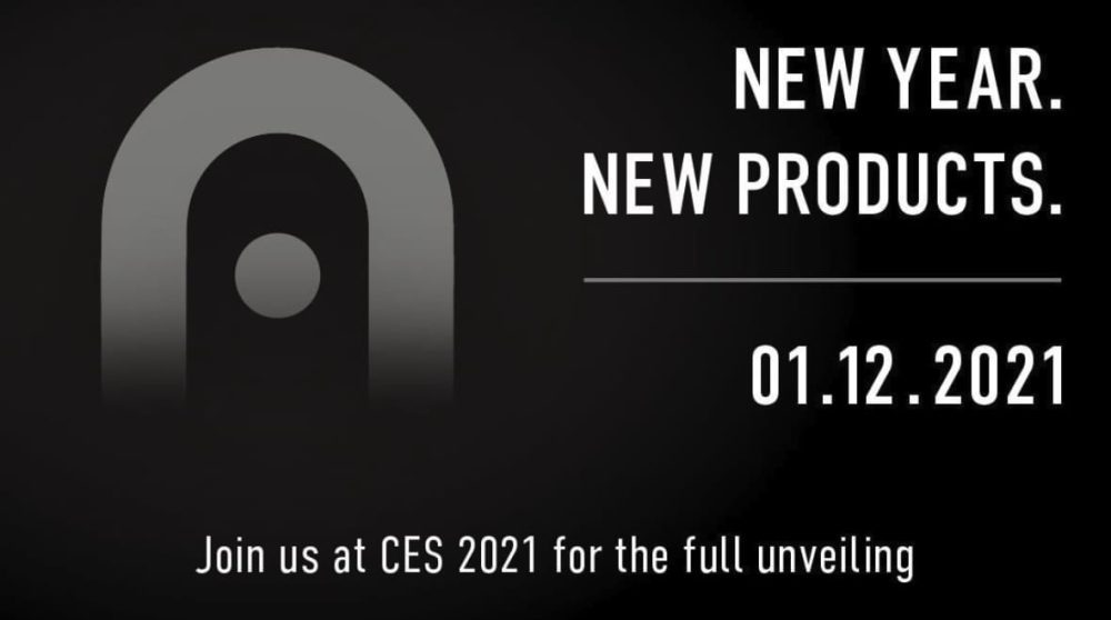 Autel to launch new products during CES 2021