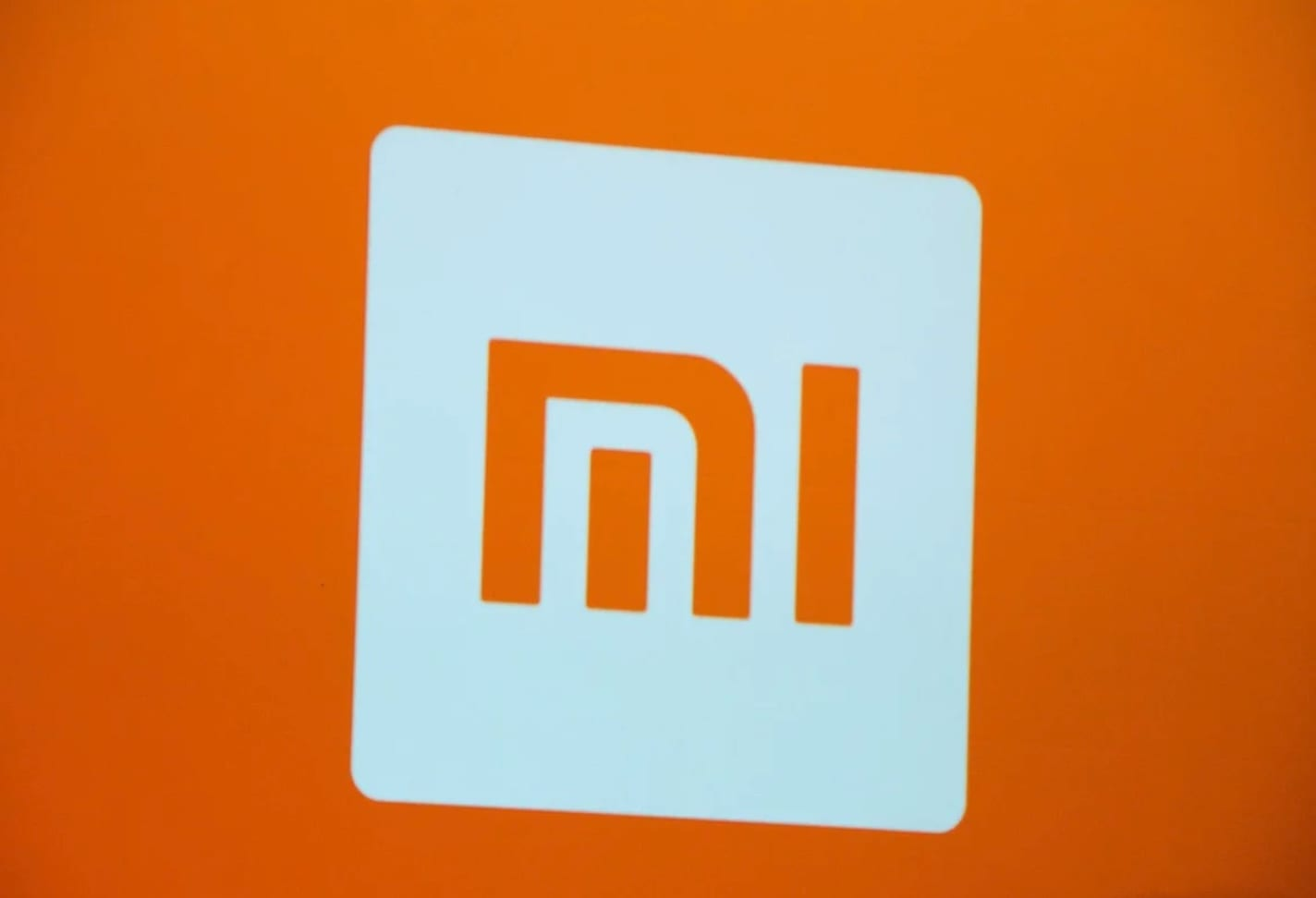 Xiaomi added to military blacklist by Trump administration