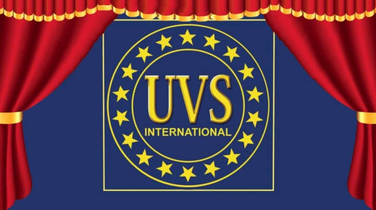 UVS International