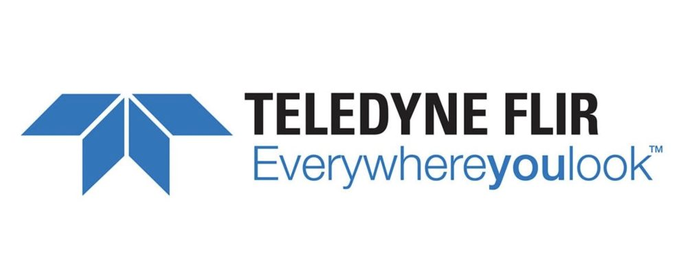 The company is now included in Teledyne's Digital Imaging segment and operates under the new name Teledyne FLIR.