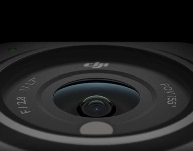 DJI Action 2 camera launched as alternative to GoPro Hero 10 and Insta360 cameras